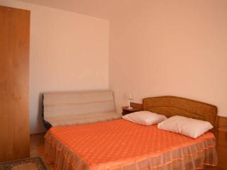 CR27 - Apartment 7, Dugi Rat