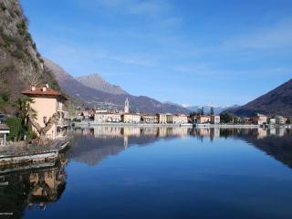 Porlezza, Como Italy