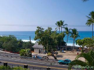 White Sands Village#202, Kailua-Kona