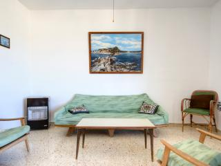 Mellieha Apartment