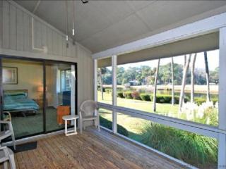 555 Ocean Course Villas, Hilton Head