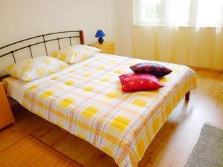 Apartment Mažuran Split