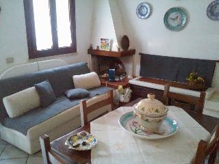 Holidaisy Apartment, San Vito lo Capo