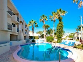 SunsetTerrace 206-2312 Gulf Dr ~ RA54647, Bradenton Beach