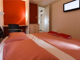 Apartment Zapadna obala Split