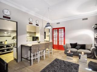 LuxurySpacious 3 bedrooms | 3 en suite bathrooms, Cannes