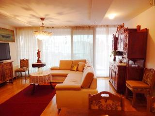 Apartment Vila Tončić Split