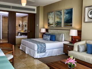 Grand Bliss Suite  1BR Riviera Maya, MX