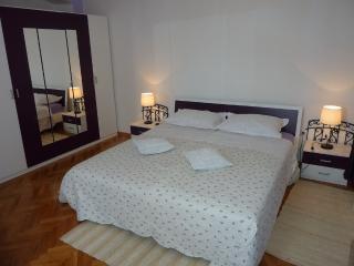 Apartment Silvana Split, Spalato