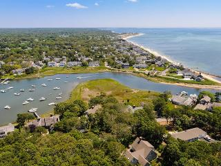 41 Nons Road Harwich Port Cape Cod