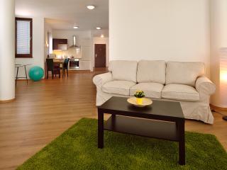 Ambiente Premium Apartment Bratislava