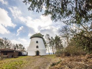 ID 5671 | House | WiFi | Neustadt, Steinhude