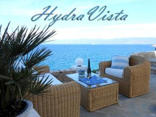 HydraVista (Pearl villa)
