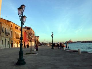 CR106VR - HARMONY, Venice