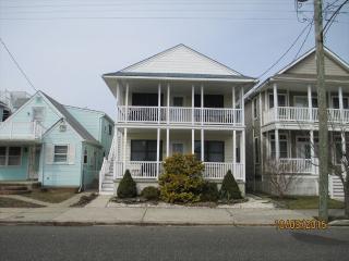 1628 Asbury Ave 112617, Ocean City
