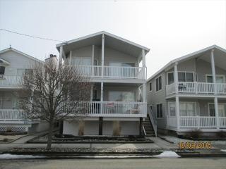 1921 Asbury Avenue 2nd Floor 118099