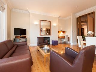 Grafton Street Two Bedroom Apartment