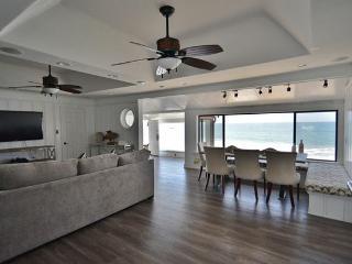 PCH Beach Villa
