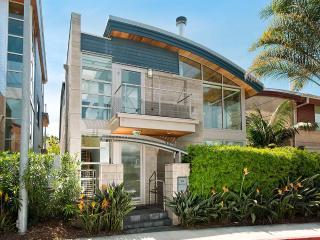 Luxury At Windansea, San Diego