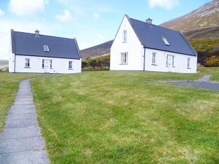Achill Island - 5849, Isla de Achill