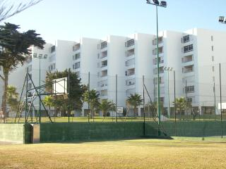 Apartamento Costa Oeste. LasRedes, El Puerto de Santa María