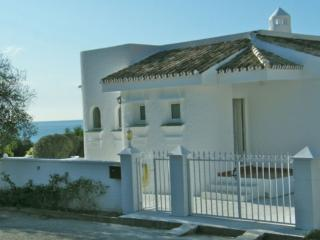 Casa Azura, Benalmádena