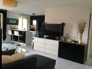 Appartement T3 Var Alpes-Maritimes Puget/Argens, Puget-sur-Argens
