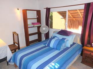 Casa Naranja - el apartamento de alegría, Playa del Carmen