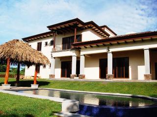 Casa Parador, Provincia de Guanacaste