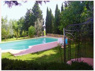 Appartamento in Torre del 1200 a Panzano in Chian, Panzano in Chianti