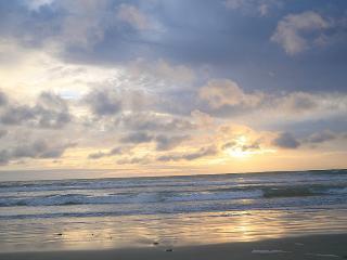 G202 - Luxury on the Beach, Oceanside