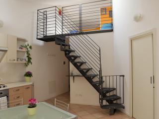 Appartamento Rugiada