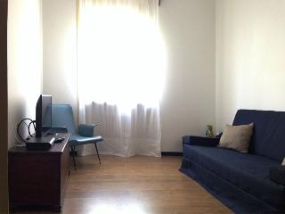AMAZING APARTMENT LE ZIE 1 IN THE CENTER OF LECCE
