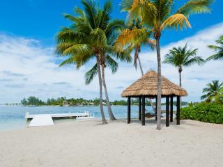 Treasure Cove, Cayman Islands