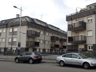 Apartamento 2º F en San Cosme de Barreiros