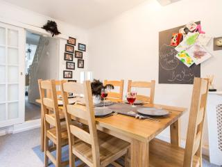 Last Minute Offer!Holiday Home, Ideal for families, London