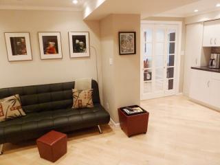 Modern Luxury Private SanFran Casa, San Francisco