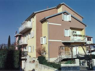 House Knapić - Studio/Apartment in Rovinj