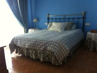 Apartamento en S'Agaró