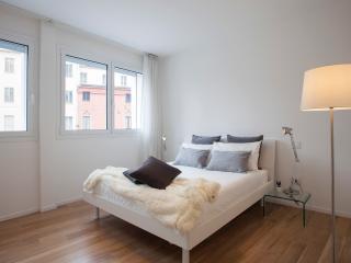 Erïk Langer Boutique Apartments - Santa Sofia, Padua