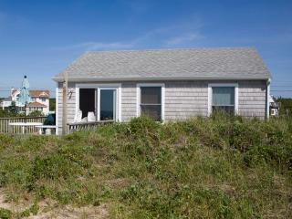 Soundside Cottage, Southold