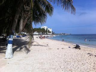 Caribbean San Andres Island