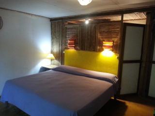 Miraflores Eco Lodge