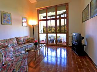 flat in chiantishire, San Donato in Poggio