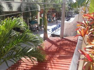 Villa del Buen Aire, 103, Playa del Carmen