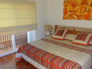 Villa buen aire, 2 Bedrooms in  Playa del Carmen
