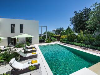 Villa Prinny