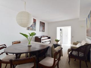 Garden apartment - Villa Lisbon, Estoril