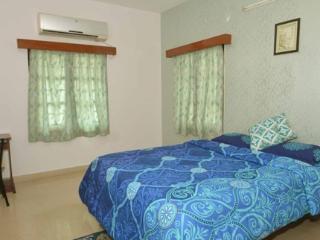 14 Square Ramapuram