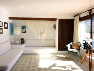 CALA LLAMP APARTMENT, Port d'Andratx